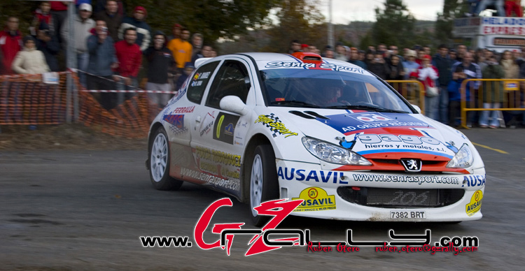 rally_do_botafumeiro_4_20150302_1292409974
