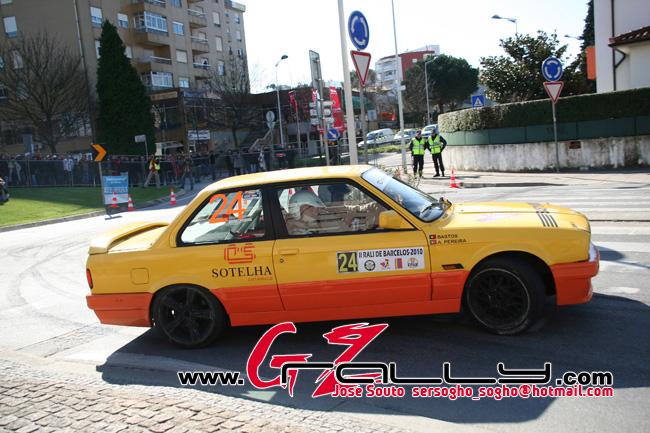 rally_de_barcelos_60_20150303_1154819241