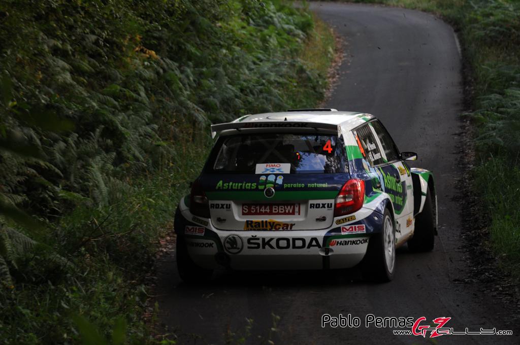 rally_de_ferrol_2012_-_paul_64_20150304_2095949075