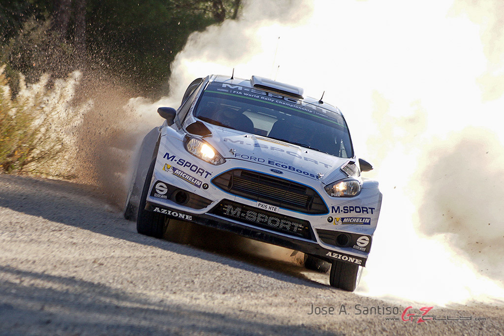 rally_de_cataluna_2015_233_20151206_1388314290