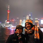 CHINA-2011_1288