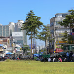 23 Corea del Sur, Dongdaemun   11