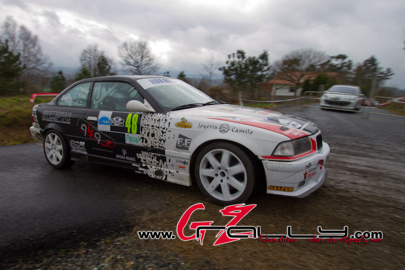 rally_do_cocido_2011_165_20150304_1206077210