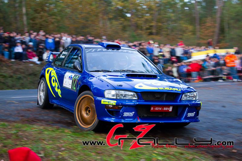 rally_do_botafumeiro_2011_20_20150304_1239999497