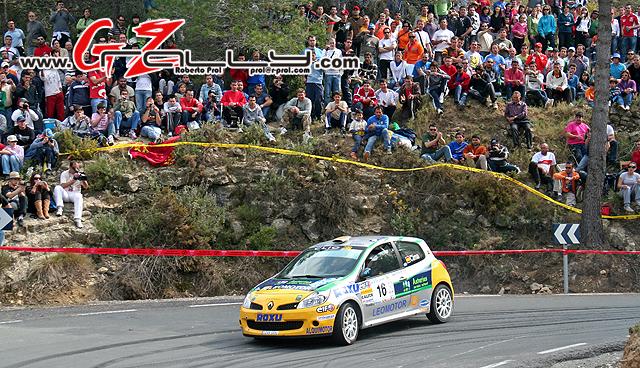 rally_de_villa_joiosa_16_20150303_1842576481