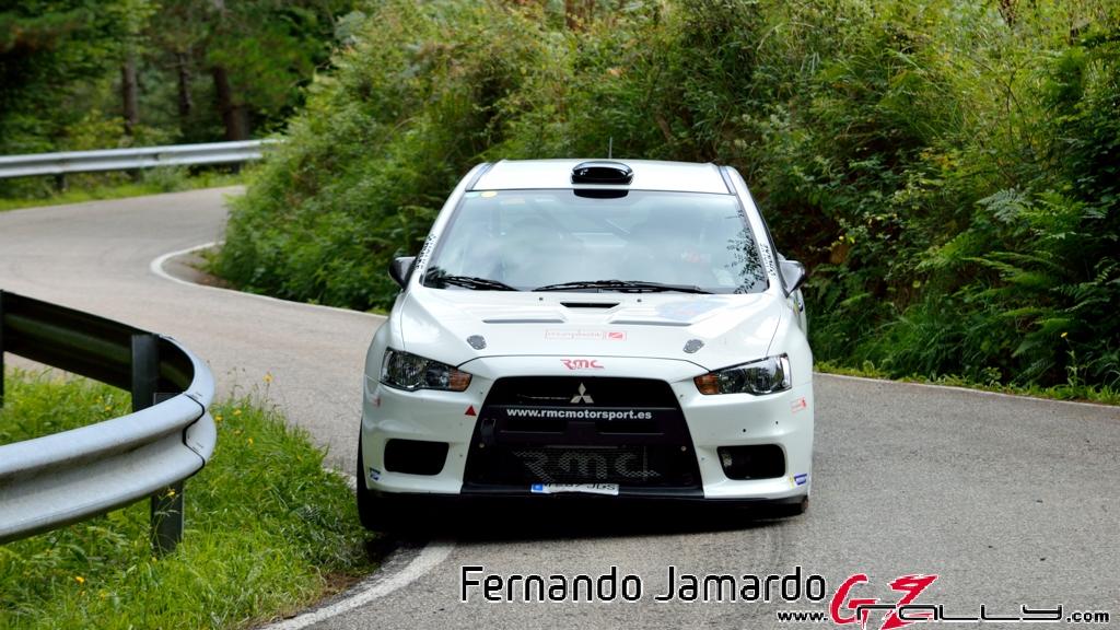 53_rally_princesa_de_asturias_2016_-_fernando_jamardo_160_20160913_1323175224