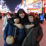 CHINA-2011_1124