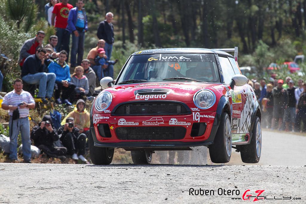 rally_de_ourense_2012_-_ruben_otero_68_20150304_1455594105