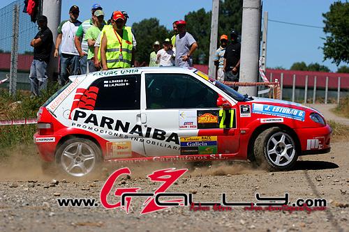 rally_comarca_da_ulloa_119_20150302_1767850835
