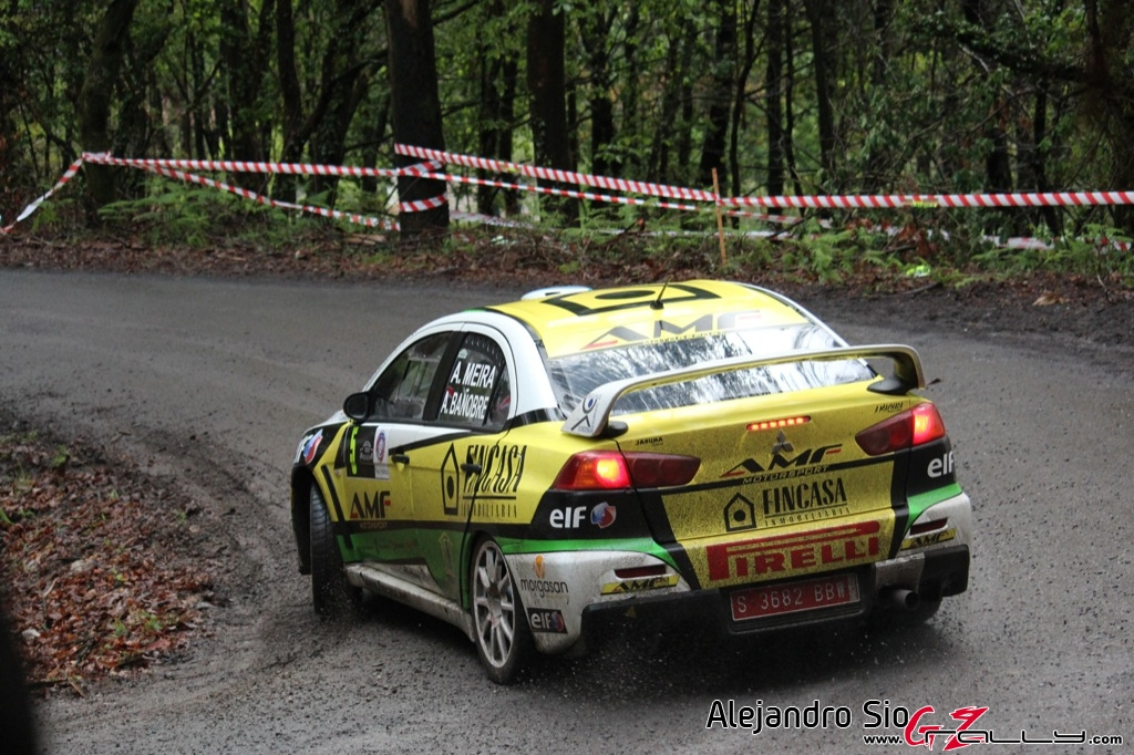 rally_de_noia_2012_-_alejandro_sio_100_20150304_1966719587