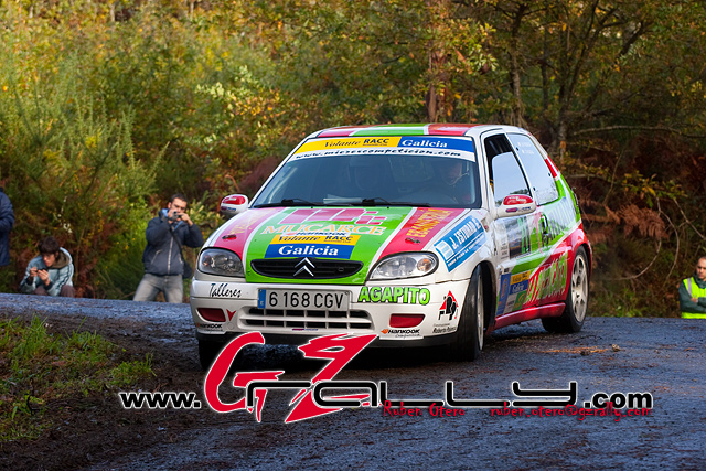rally_do_botafumeiro_177_20150303_1521538050