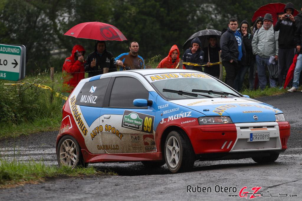 rally_de_naron_2012_-_ruben_201_20150304_1483014440