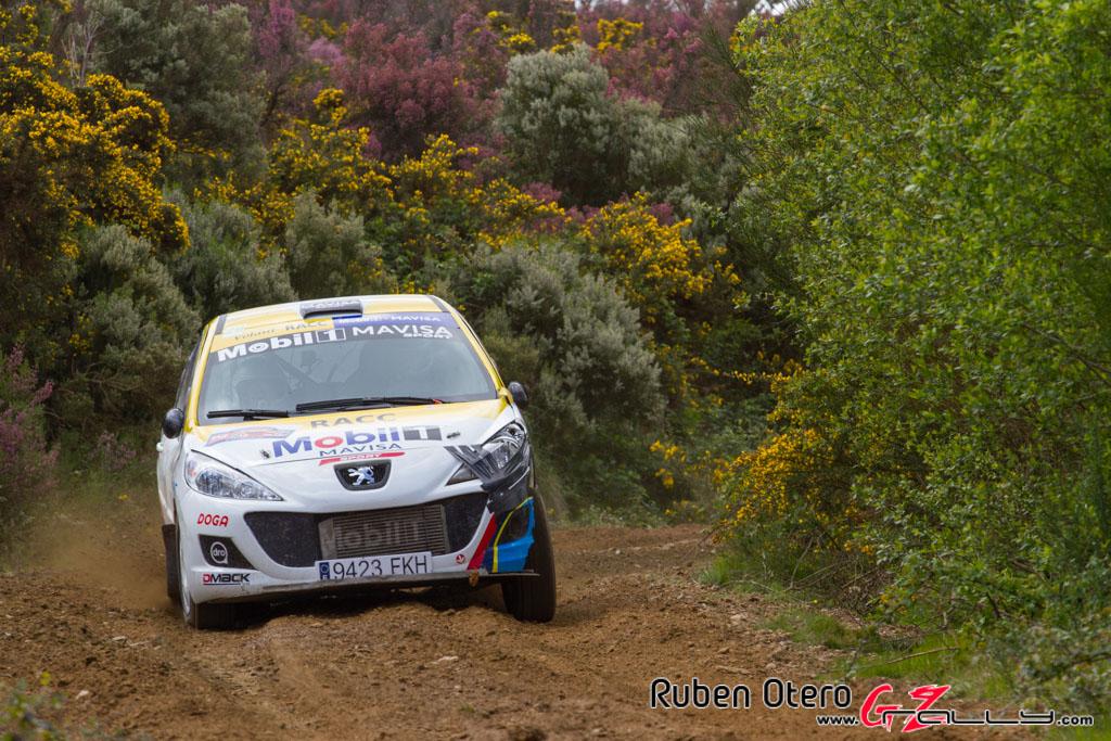 rally_de_curtis_2014_-_ruben_otero_63_20150312_1952920276