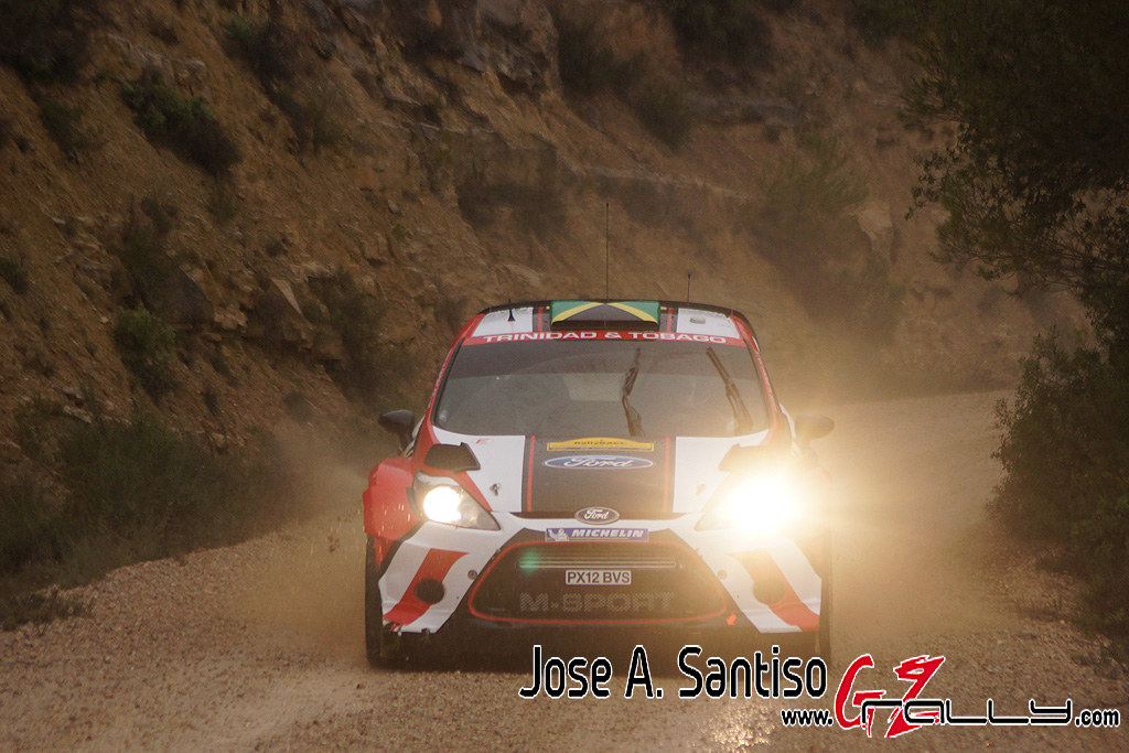 rally_de_cataluna_2012_-_jose_a_santiso_161_20150304_1876852449