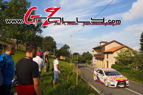 rally_principe_de_asturias_111_20150303_1267034323