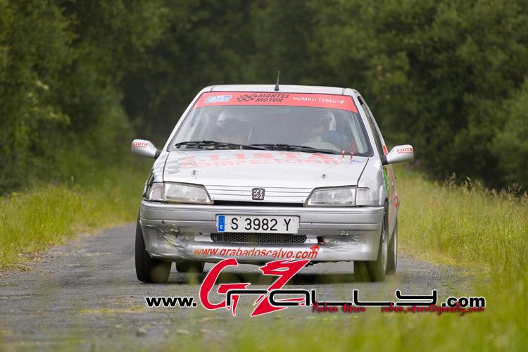 rally_de_naron_108_20150301_1362853357