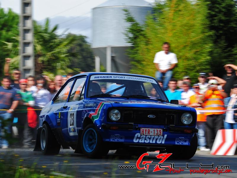 rally_de_galicia_historico_melide_2011_158_20150304_2052876559