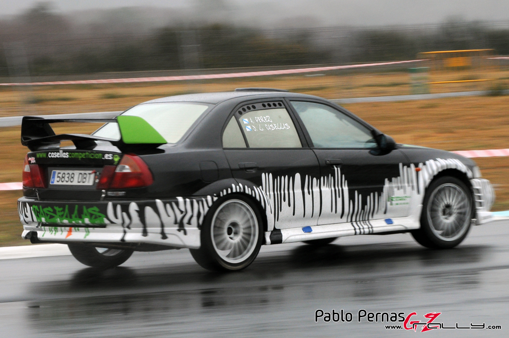 racing_show_de_a_magdalena_2012_-_paul_160_20150304_1059115484