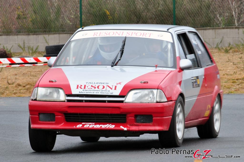racing_show_de_a_magdalena_2012_-_paul_16_20150304_1799638049
