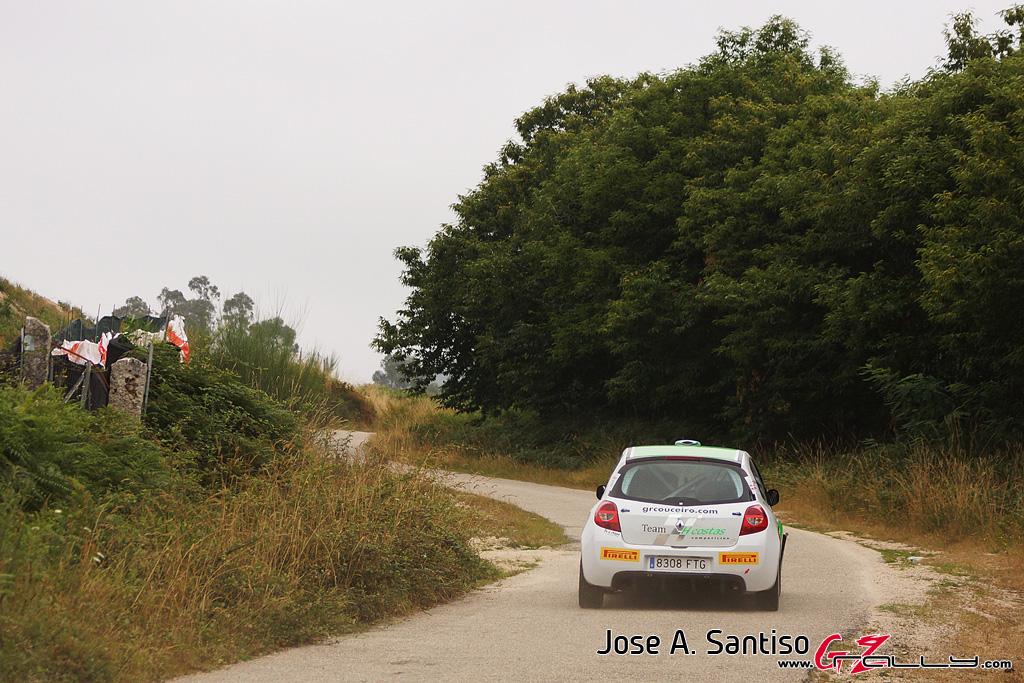x_rally_sur_do_condado_13_20150307_1933657911