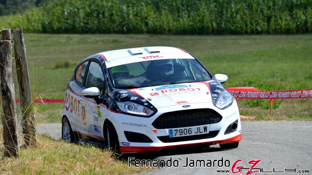 53_rally_princesa_de_asturias_2016_-_fernando_jamardo_34_20160913_1273884139