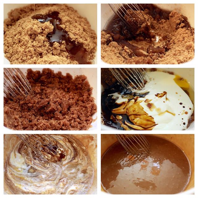 Oatmeal Maple Whoopie Pies - 28