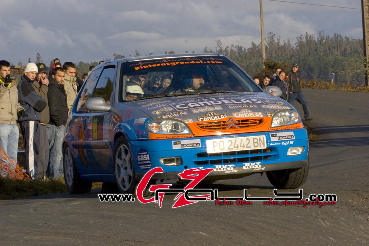 rally_do_botafumeiro_289_20150302_1778203199
