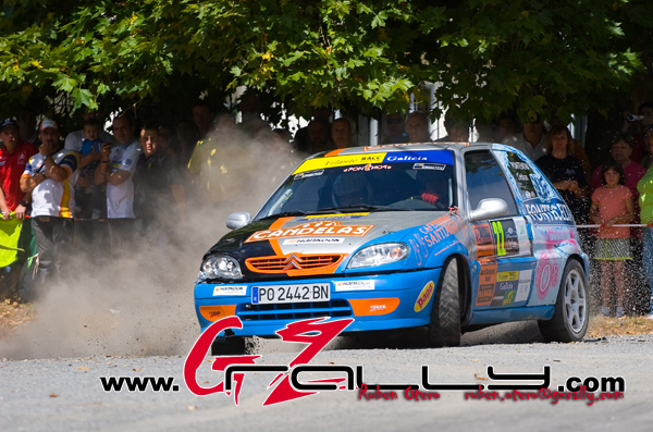 rally_san_froilan_114_20150303_1020351840