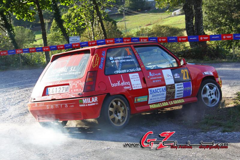 rally_san_froilan_2011_138_20150304_1440979195