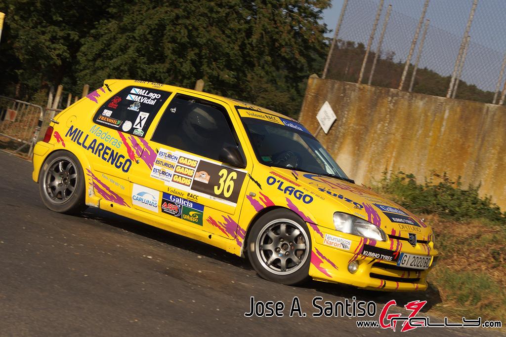 rally_san_froilan_2012_-_jose_a_santiso_8_20150304_1515918792