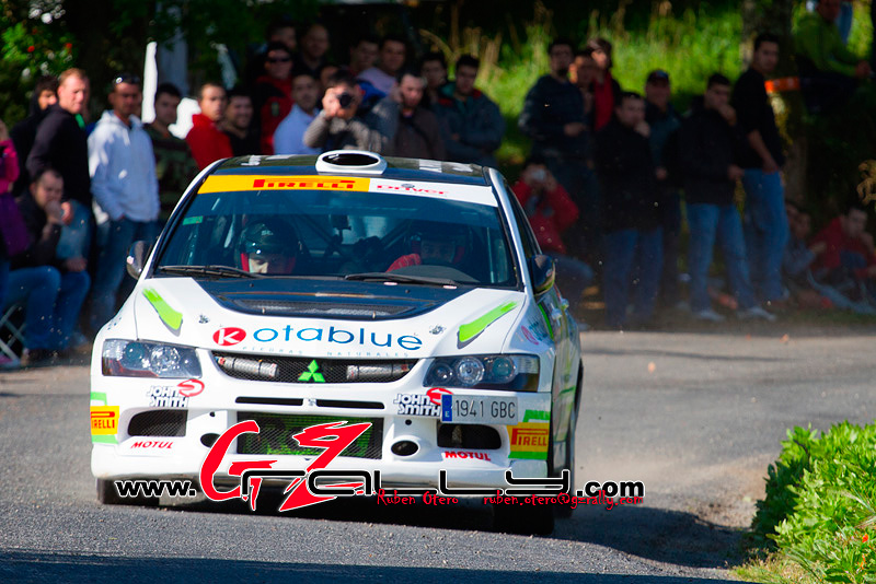 rally_comarca_da_ulloa_2011_158_20150304_1158715600