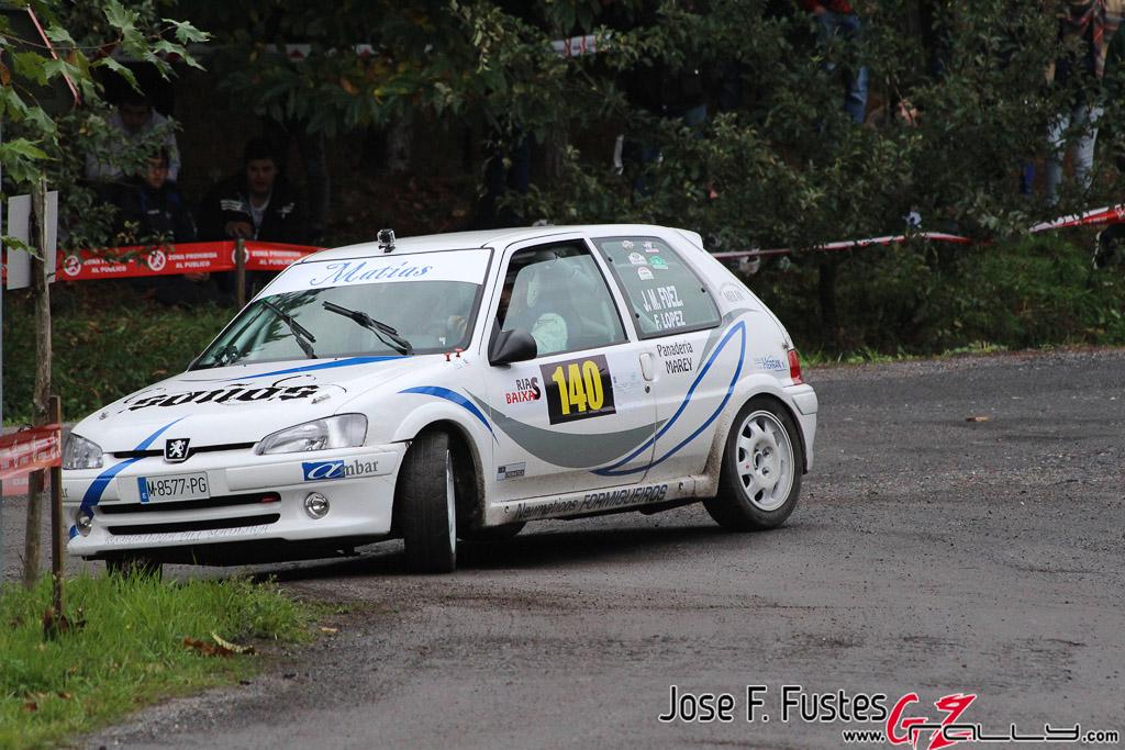 rally_san_froilan_2015_203_20151027_1242401559