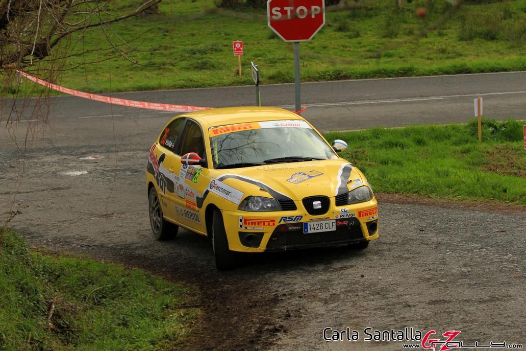 Rally_Cocido_CarlaSantalla_17_0053