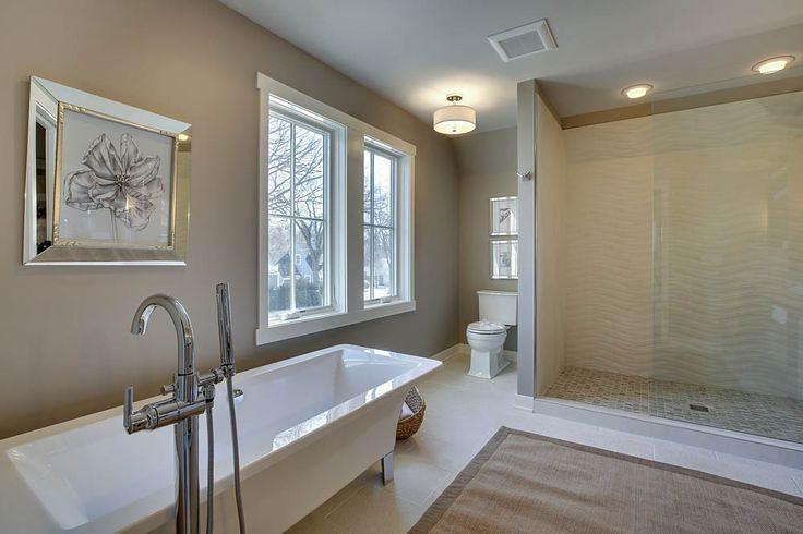 Bathroom Remodel Ideas By Highmarkb Bathroom Remodel Ideas By Highmarkb