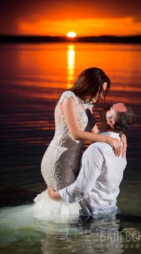 Елена и Теодоси