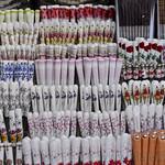 27 Corea del Sur, Namdaemun Market  04