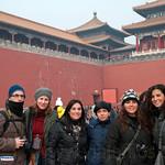 CHINA-2011_0094