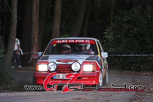 rally_sur_do_condado_106_20150303_1362694265