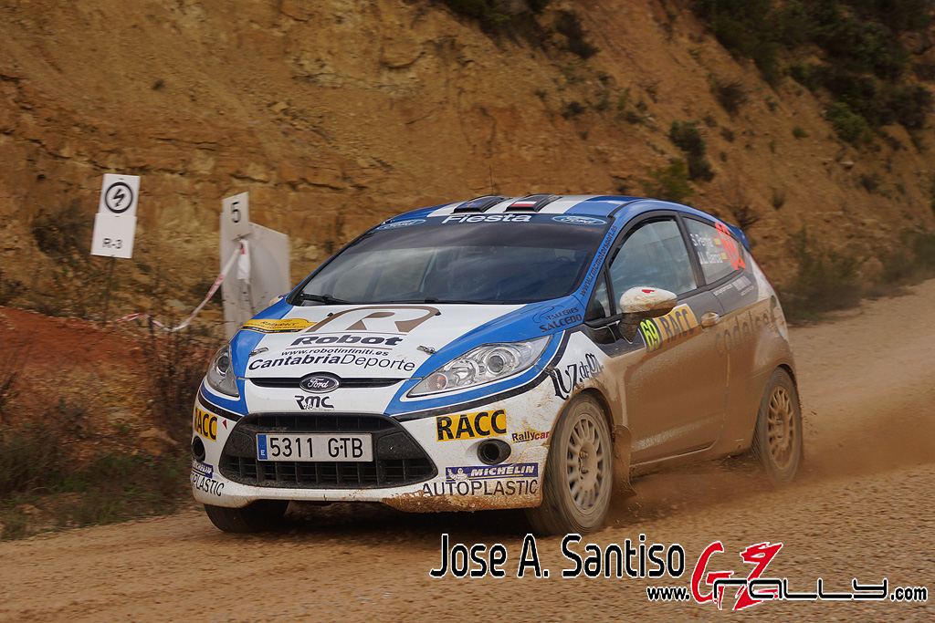 rally_de_cataluna_2012_-_jose_a_santiso_127_20150304_1848105992