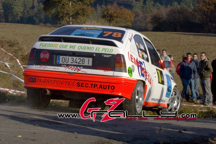 rally_do_botafumeiro_339_20150302_1317408627