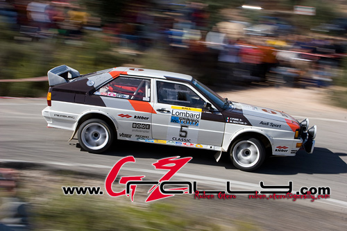 rally_de_cataluna_71_20150302_2055422678