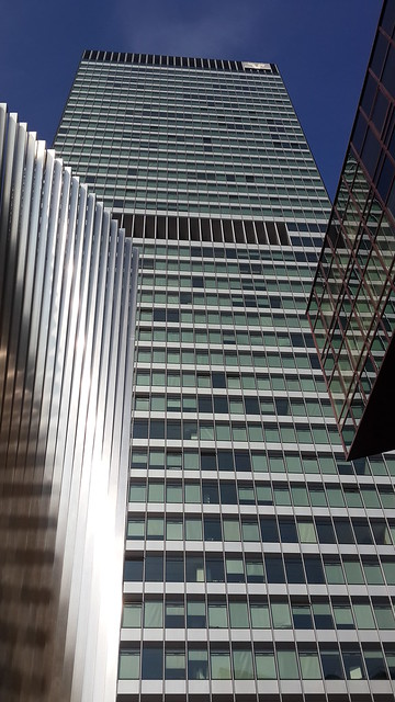 City Haus, Frankfurt am Main