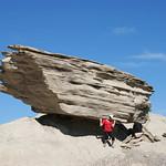 15-Toadstool Geological Park
