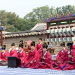 16 Corea del Sur, Jongmyo Shirne 13