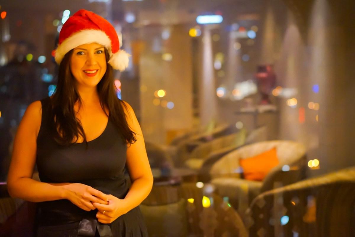 Suomalais-tanskalainen joulu