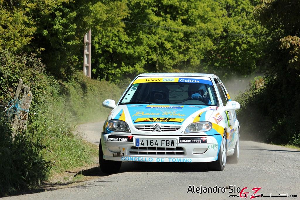 vi_rally_comarca_da_ulloa_230_20150307_1037548382