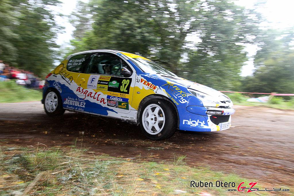 rally_sur_do_condado_2012_-_ruben_otero_246_20150304_2020448564