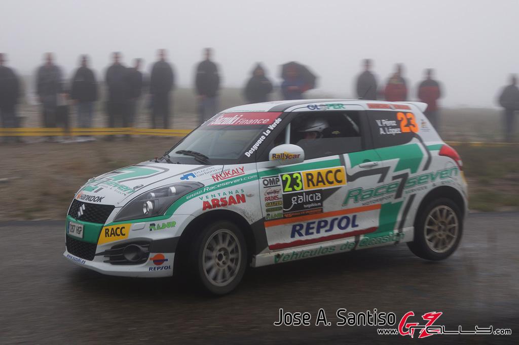rally_de_ourense_2012_-_jose_a_santiso_259_20150304_2047714515