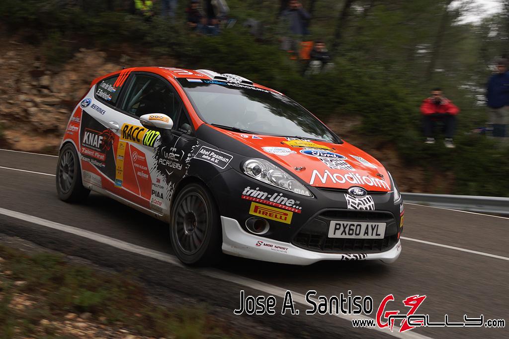 rally_de_cataluna_2012_-_jose_a_santiso_87_20150304_1439582718