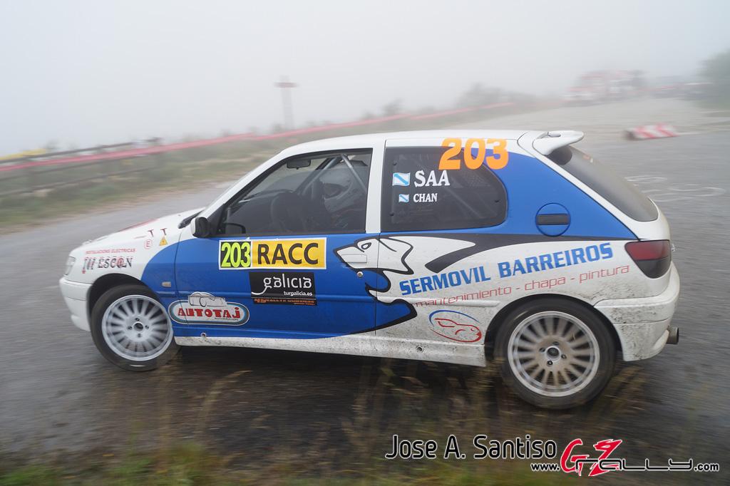 rally_de_ourense_2012_-_jose_a_santiso_196_20150304_1902790065